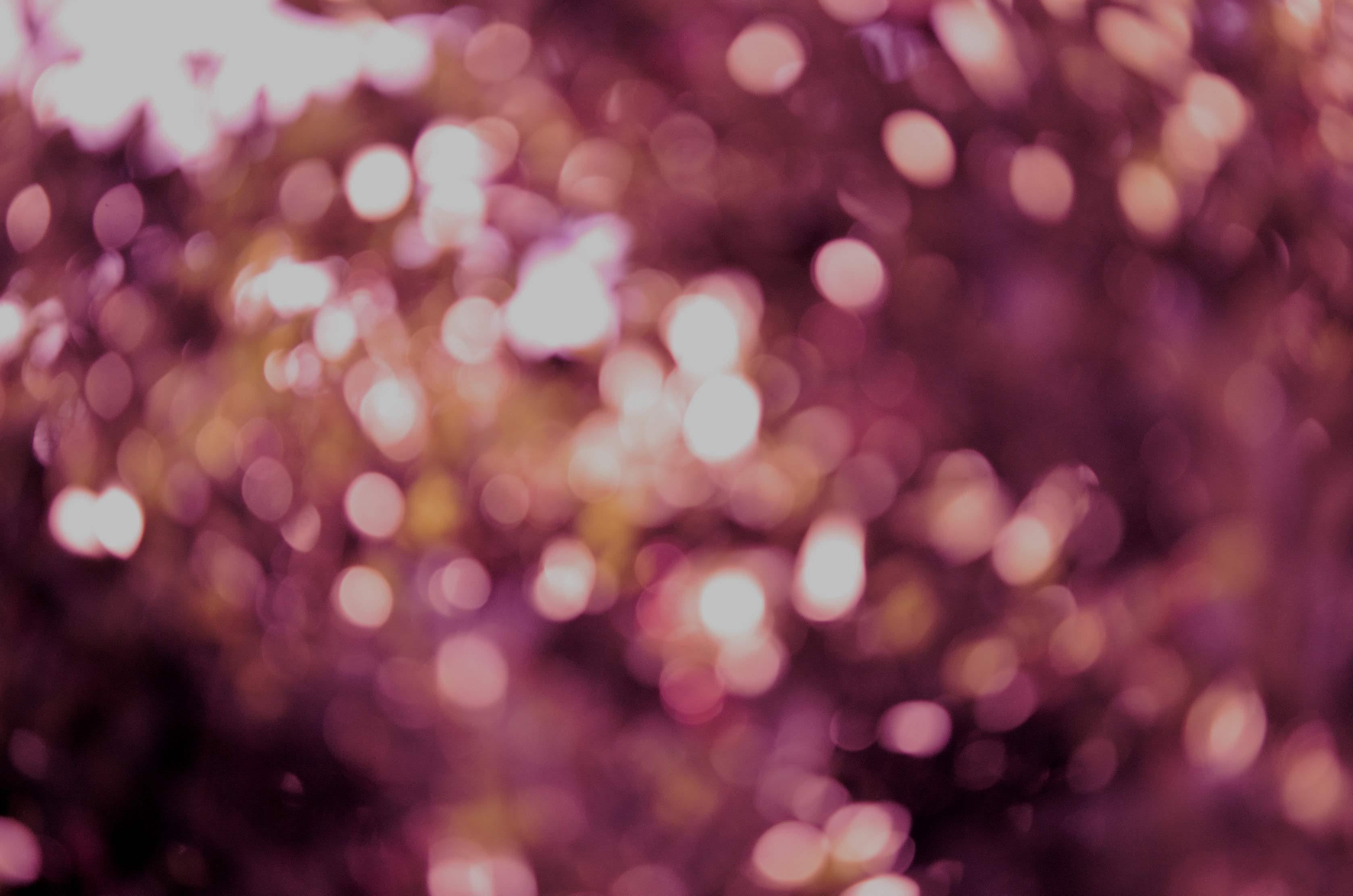 Background Blur effect